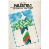 Palestina - istorie si prezent