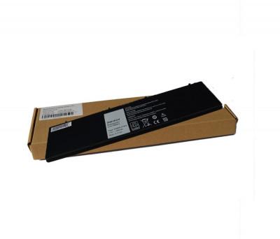 Baterie laptop Dell Latitude E7440 foto