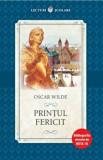 Cumpara ieftin Printul fericit/Oscar Wilde