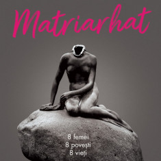 Matriarhat (ebook)