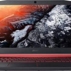 Laptop acer nitro 5 an515-52-5670 15.6 fhd acer comfyview ips led lcd intel® core™ i5-8300h, Intel Core i5