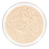 Pudra minerala din orez, Mineralissima, 10 gr