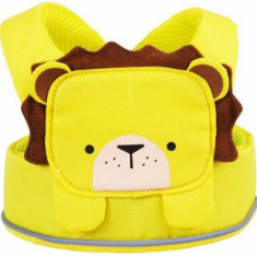 Ham de siguranta Trunki - Toddlepak Lion