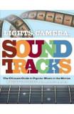 Lights, Camera, Soundtracks - Martin Strong, Brendon Griffin