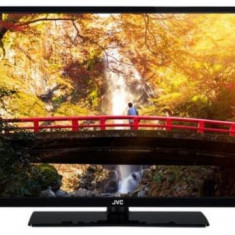 Televizor LED JVC 80 cm (32inch) LT-32VF42L, Full HD, CI+