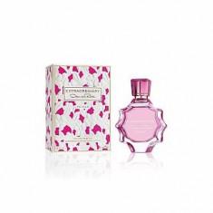 Oscar de la Renta Extraordinary Pétale Eau de Parfum femei 40 ml