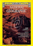 National Geographic - January 1977