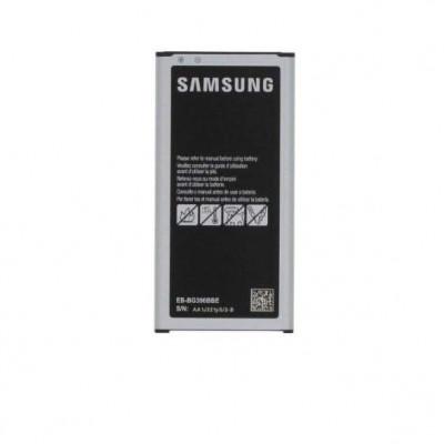 Acumulator Samsung Galaxy XCOVER 4 GALAXY EB-BG390BBE foto