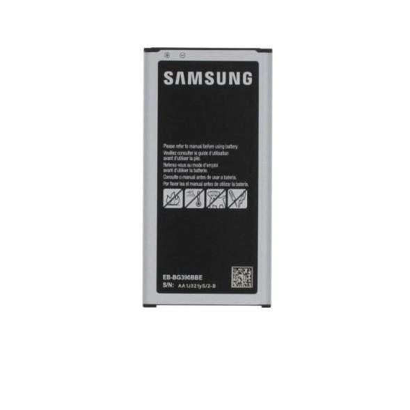 Acumulator Samsung Galaxy XCOVER 4 GALAXY EB-BG390BBE