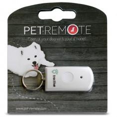Dispozitiv de dresaj PET REMOTE - TRARE1