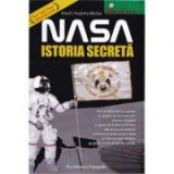 NASA, istoria secreta - Richard C. Hoagland, Mike Bara