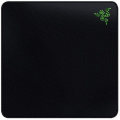 Mousepad Gaming Razer Gigantus Elite