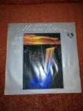 Modern Talking In The Garden of Venus The 6th album Gong Hungary vinil vinyl