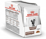 Cumpara ieftin Royal Canin Gastro Intestinal Moderate Calorie Cat, 12 plicuri x 85 g