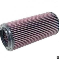 Filtru aer sport AUDI A2 (8Z0) KN Filters E 2658