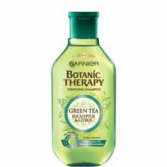 Cumpara ieftin Sampon pentru par normal cu tendinta de ingrasare Garnier Botanic Therapy, 400 ml