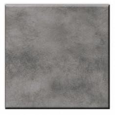 Blat de masa werzalit Copperfield dreptunghiular 70x120cm (5648) MN0166128 GENTAS WEZALIT