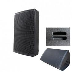 BOXA ACTIVA 10 inch/25CM 200W CLASA D BST