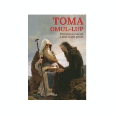 Toma, omul-lup