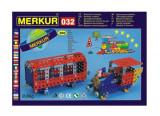 Kit MERKUR 032 Modele Feroviare