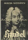 Cumpara ieftin Handel - Mircea Nicolescu