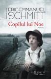 Copilul lui Noe - Eric Emmanuel Schmitt