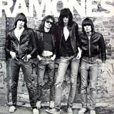 Ramones Ramones 40th Anniv. Ed. digi (cd)