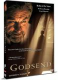 Experiment interzis / Godsend - DVD Mania Film