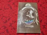 SCRISORI - JOHN KEATS, ED UNIVERS 1974 RF1/3, Alta editura