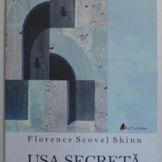 USA SECRETA CATRE SUCCES de FLORENCE SCOVEL SHINN , 2014