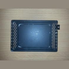 Capac HDD Asus A6J