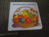 recunoasteti fructele g 2