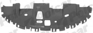 Scut motor Volvo S40 / V40 (Vs/Vw), 07.2000-12.2003, Fata, 30883734, 904134-6 Kft Auto