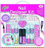 Kit manichiura pentru copii Galt