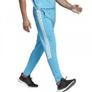 Pantaloni Adidas Must Have 3 Stripes Tiro  - Pantaloni Adidas Originali - DX2486