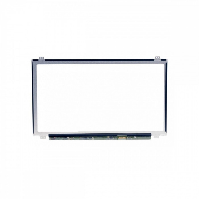 Display Laptop, HP, ProBooK 450-G3, HD, 30 pini