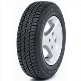 Anvelopa All weather Debica NAVIGATOR 2 165/70R14 81T