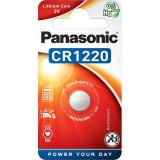 Baterie Panasonic Lithium Coin CR-1220L 1 bucata