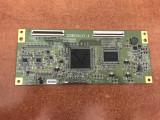 T-con ( LVDS) 320W2C4LV1.4