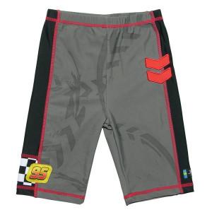 Pantaloni de baie Cars marime 104-116 protectie UV Swimpy for Your BabyKids