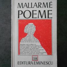STEPHANE MALLARME - POEME