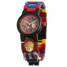 Ceas LEGO Jurassic (8021261)