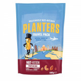 NUT-RITION PROTEIN MIX 160 Grame