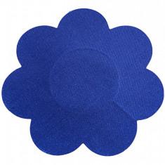 TE138-4 Accesorii pentru sani in forma de floare