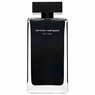 Narciso Rodriguez For Her Eau de Toilette pentru femei 150 ml