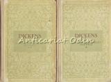 Documentele Postume Ale Clubului Pickwick I, II - Charles Dickens