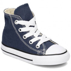 Tenisi Copii Converse Chuck Taylor All Star Inf 7J233