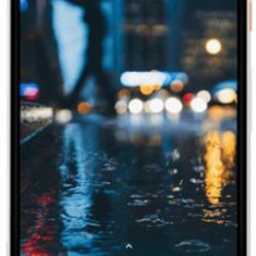 Telefon Mobil Google Pixel 2 XL, Procesor Snapdragon 835, Octa-Core 2.35GHz / 1.9GHz, P-OLED Capacitive touchscreen 6inch, 4GB RAM, 64GB Flash, 12.3MP, Alb, 4 GB