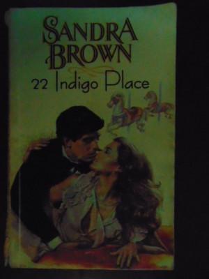 22 Indigo Place foto