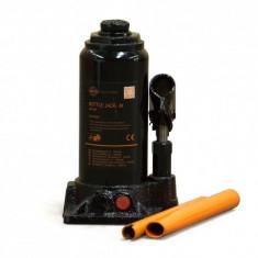 Cric hidraulic butelie 6T